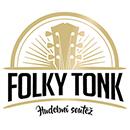 Folky Tonky