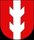 Sloup v Čechách